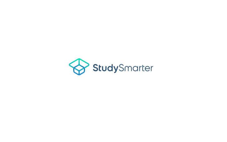 StudySmarter Karteikarten
